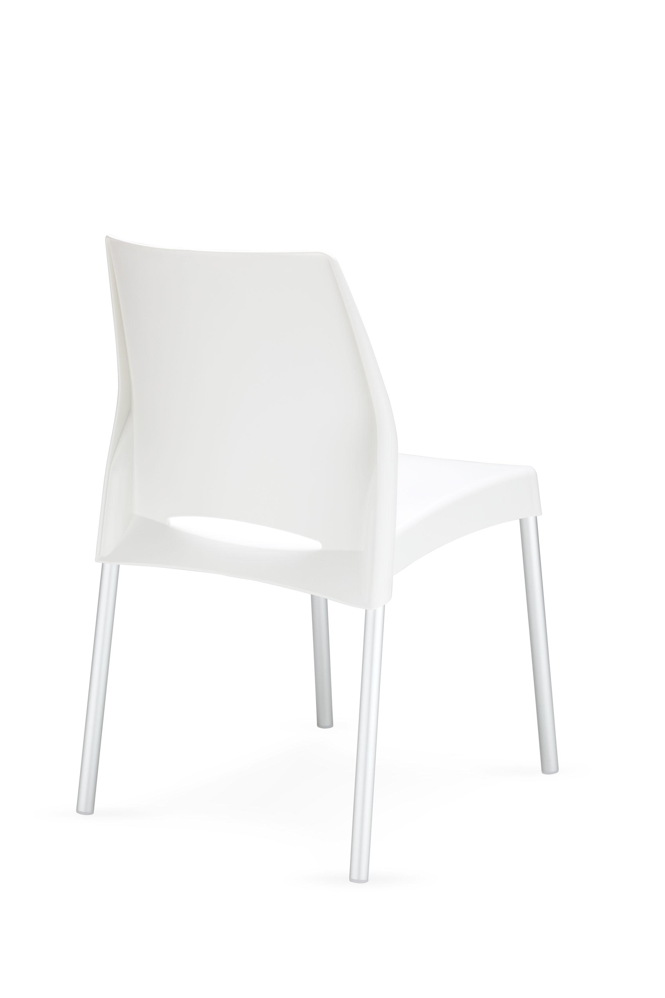4 mod les partir de 90 27 ht choisir un mod le port 8 50 ht commande mini 1 livraison garantie. Black Bedroom Furniture Sets. Home Design Ideas