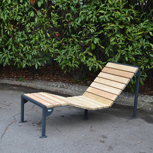 Longue Bois Contact Techni Chaise Jardin De doCBrxWe