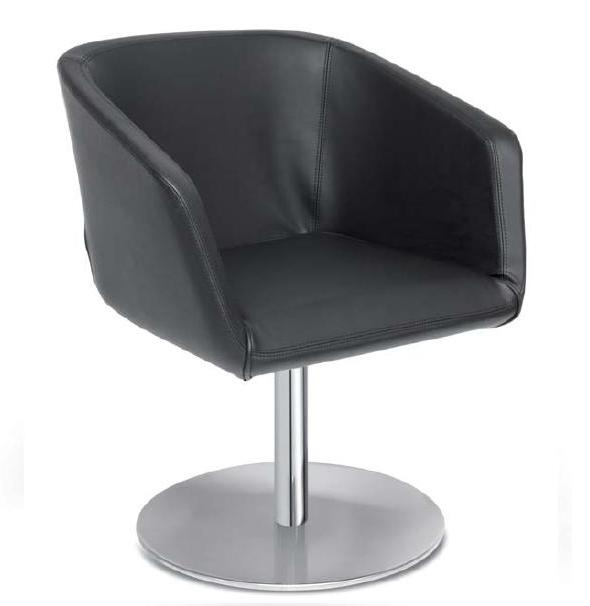 5 mod les partir de. Black Bedroom Furniture Sets. Home Design Ideas