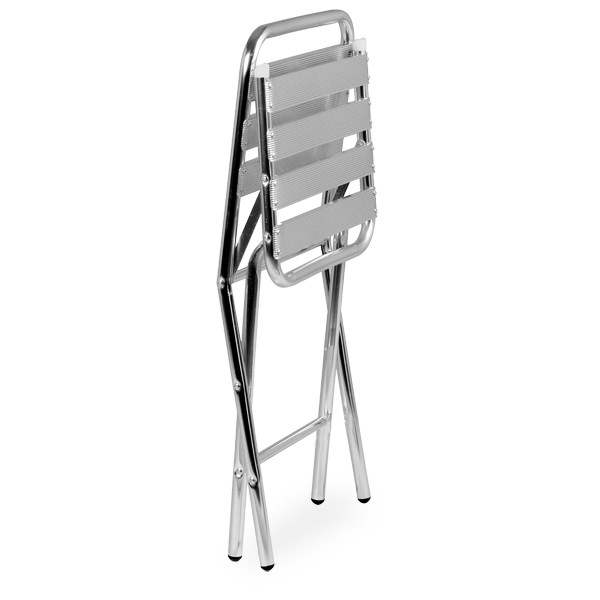 Pliante Chaise Terrasse Terrasse Aluminium Chaise Chaise Terrasse Pliante Terrasse Aluminium Pliante Chaise Aluminium 0OPnwk