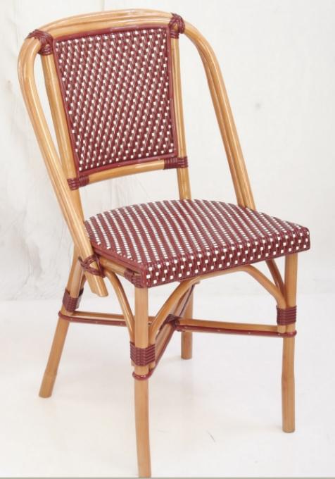 code fiche produit 4174542. Black Bedroom Furniture Sets. Home Design Ideas