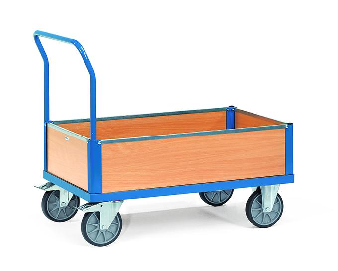 Chariot Transport Bois - 4 mod u00e8lesà partir de 329 41 ht choisir un mod u00e8le port offerts commande mini 1 livraison 1à 2