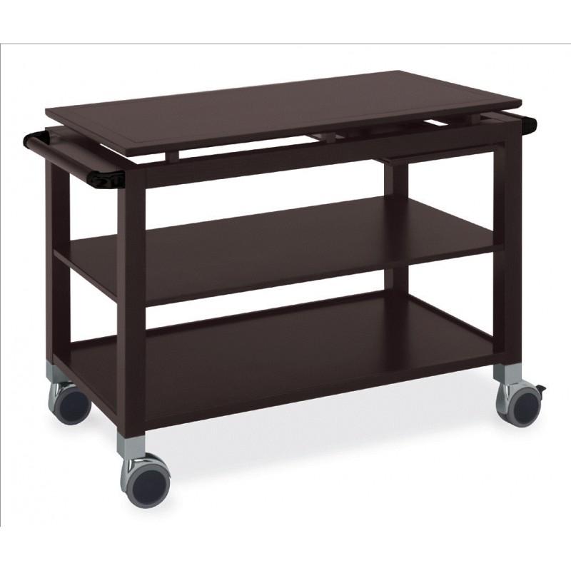 code fiche produit 6389782. Black Bedroom Furniture Sets. Home Design Ideas
