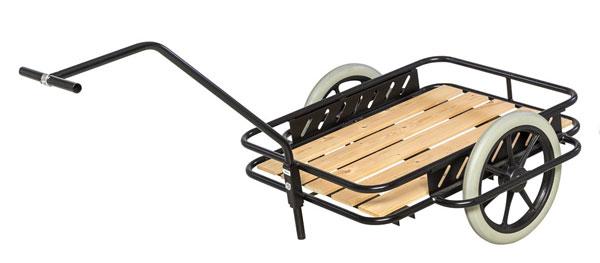 code fiche produit 13243407. Black Bedroom Furniture Sets. Home Design Ideas