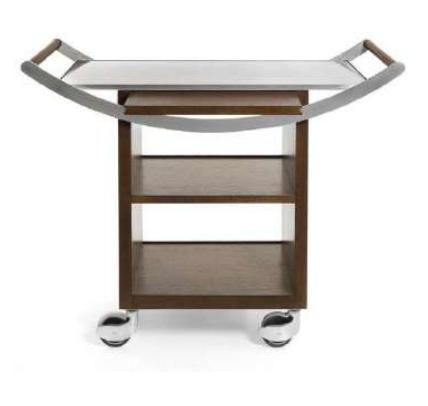 2 mod les partir de 2328 57 ht choisir un mod le besoin. Black Bedroom Furniture Sets. Home Design Ideas