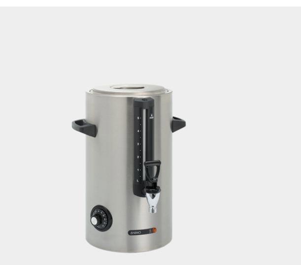 Code fiche produit 11613665 for Chauffe eau cuve inox