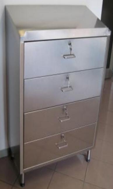 2 mod les partir de 933 33 ht choisir un mod le port. Black Bedroom Furniture Sets. Home Design Ideas
