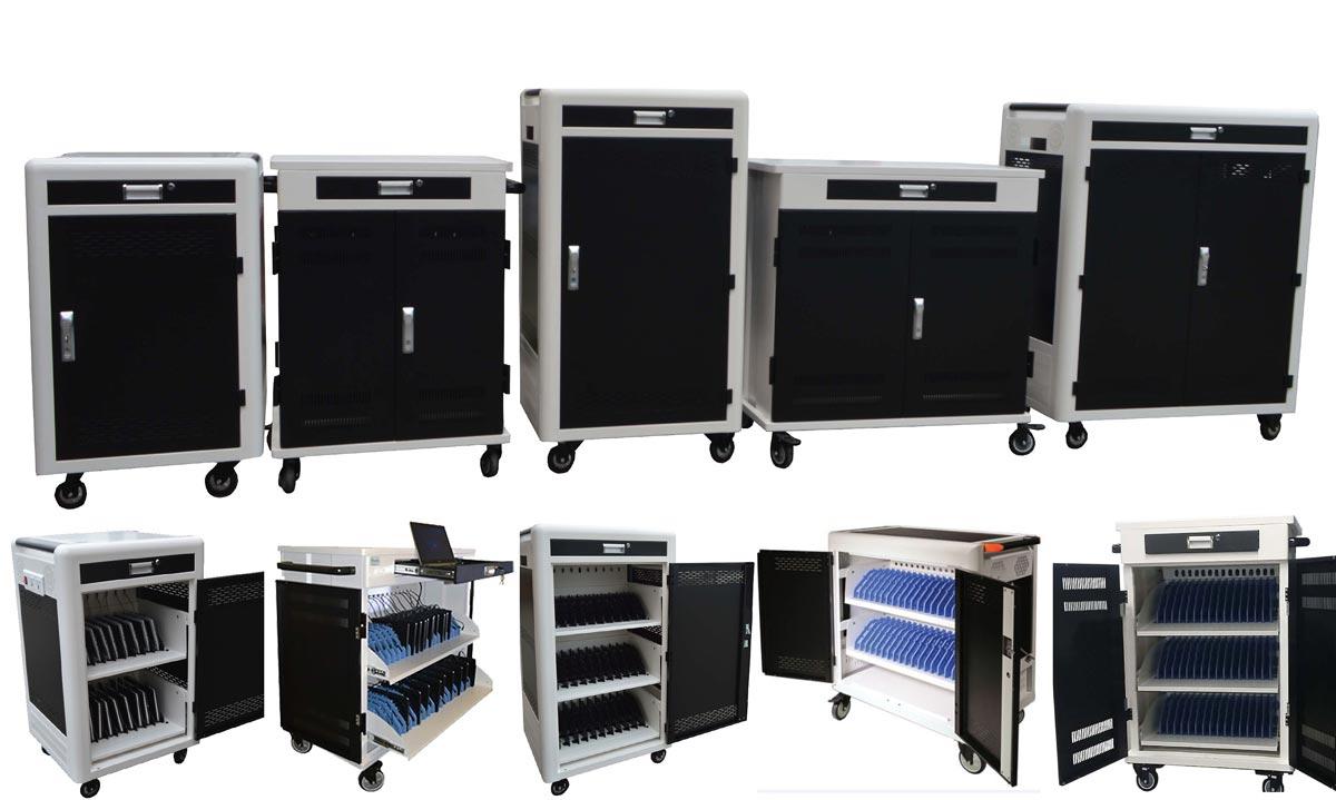 Classe Mobile Pour Pc Stockage Pc Portables Techni Contact # Recherche Vestiaire A Transforme En Rack Sono