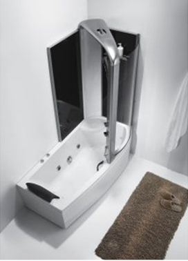 code fiche produit 13219009. Black Bedroom Furniture Sets. Home Design Ideas