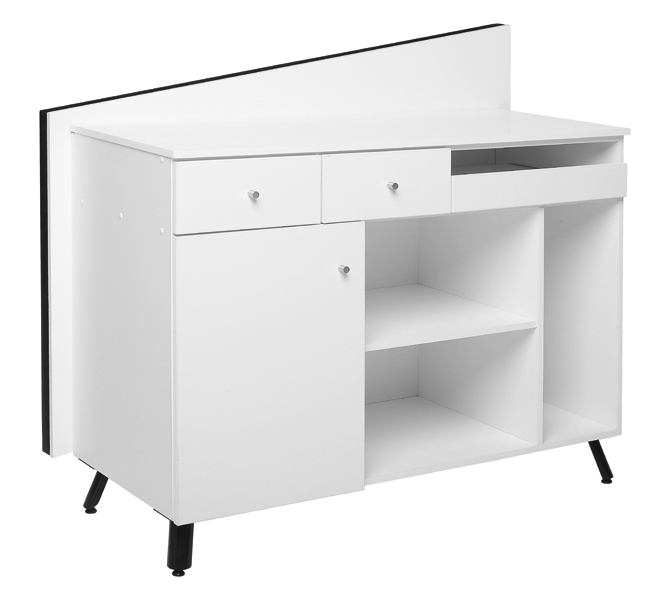 comptoir magasin comptoir de cuisine magasin with. Black Bedroom Furniture Sets. Home Design Ideas