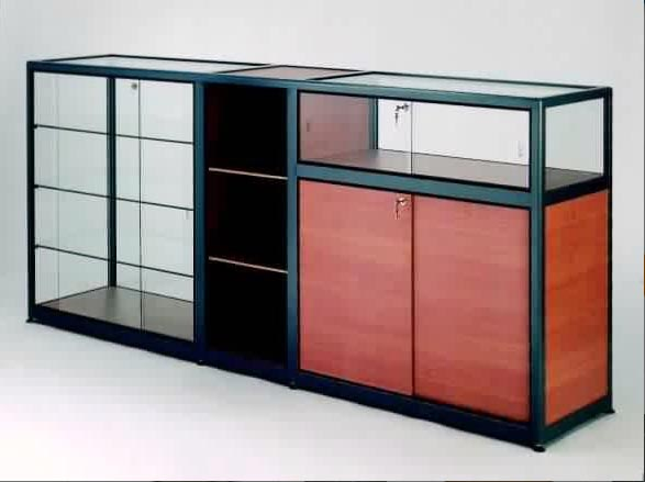 code fiche produit 2911919. Black Bedroom Furniture Sets. Home Design Ideas