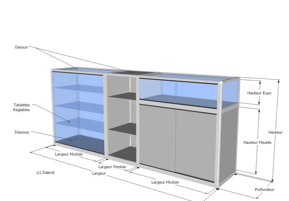 prix sur demande demander un prix. Black Bedroom Furniture Sets. Home Design Ideas