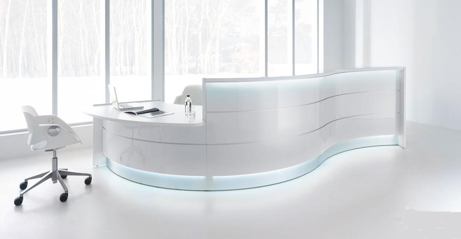 code fiche produit 12892508. Black Bedroom Furniture Sets. Home Design Ideas