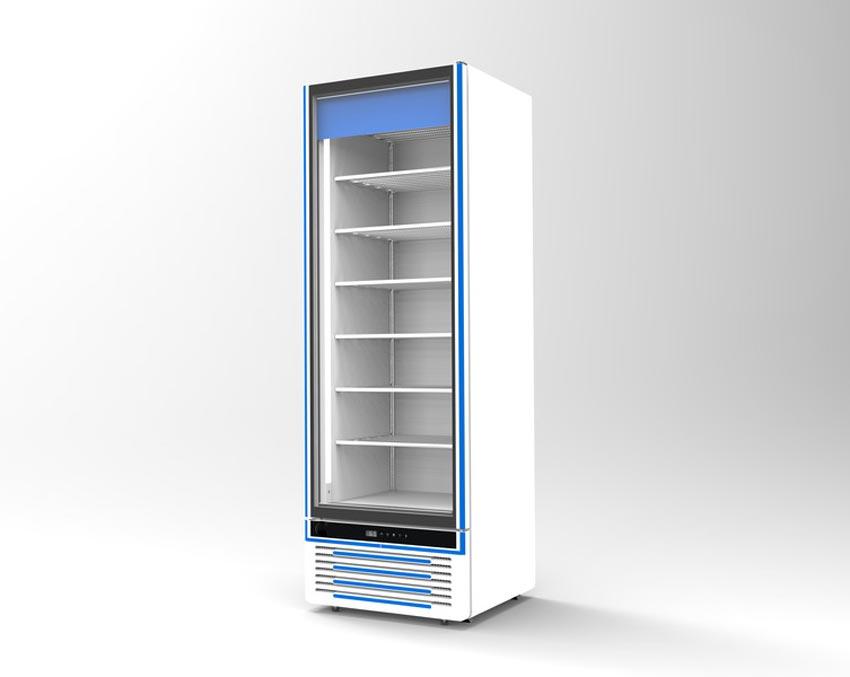 4 mod les partir de - Congelateur armoire professionnel ...