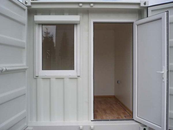 code fiche produit 10611017. Black Bedroom Furniture Sets. Home Design Ideas