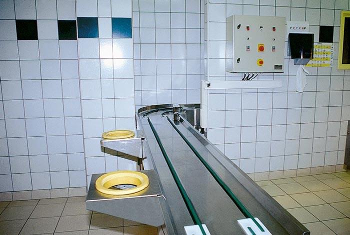 Prix sur demande for Fournisseur vaisselle restaurant