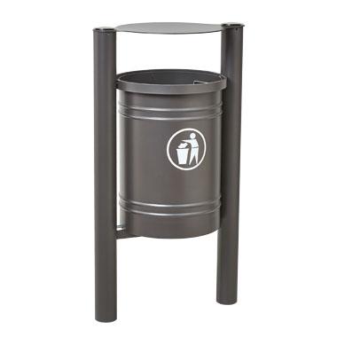 code fiche produit 9171449. Black Bedroom Furniture Sets. Home Design Ideas