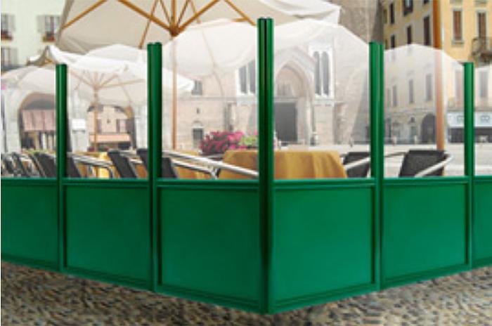 Best modles partir de with coupe vent terrasse - Coupe vent en verre pour terrasse ...