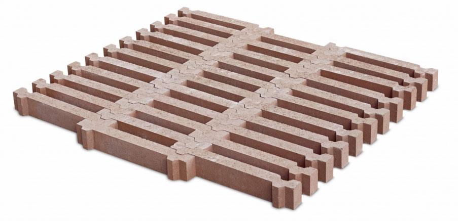 Code fiche produit 2075724 - Produit pour dalle beton ...