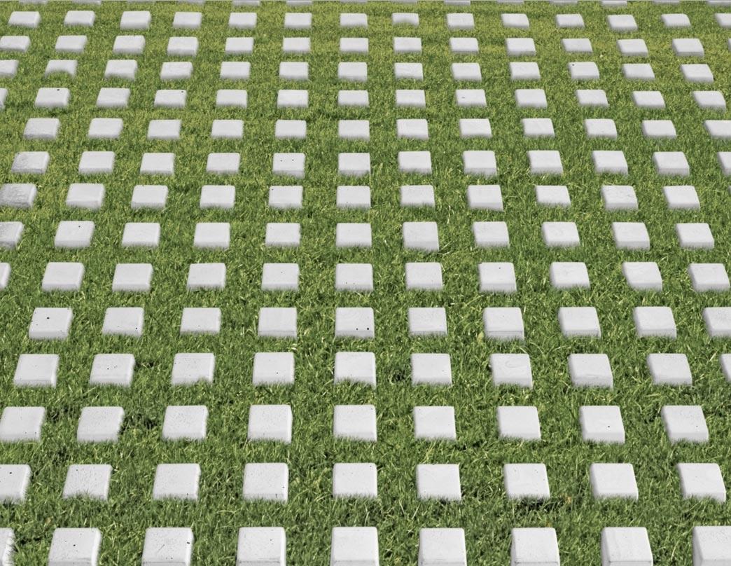 dalle gazon artificiel good dalle pelouse with dalle gazon artificiel gazon en dalles. Black Bedroom Furniture Sets. Home Design Ideas