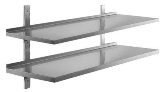 16 mod les partir de 376 00 ht choisir un mod le port offerts livraison garantie besoin d un. Black Bedroom Furniture Sets. Home Design Ideas