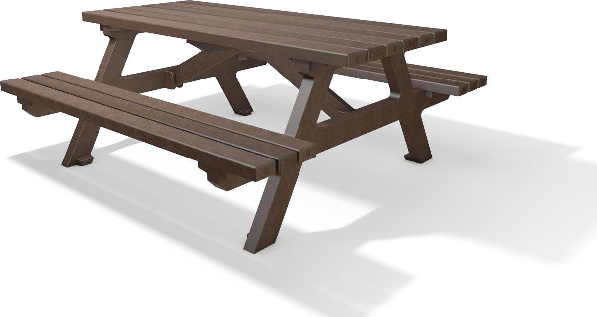 code fiche produit 790047. Black Bedroom Furniture Sets. Home Design Ideas