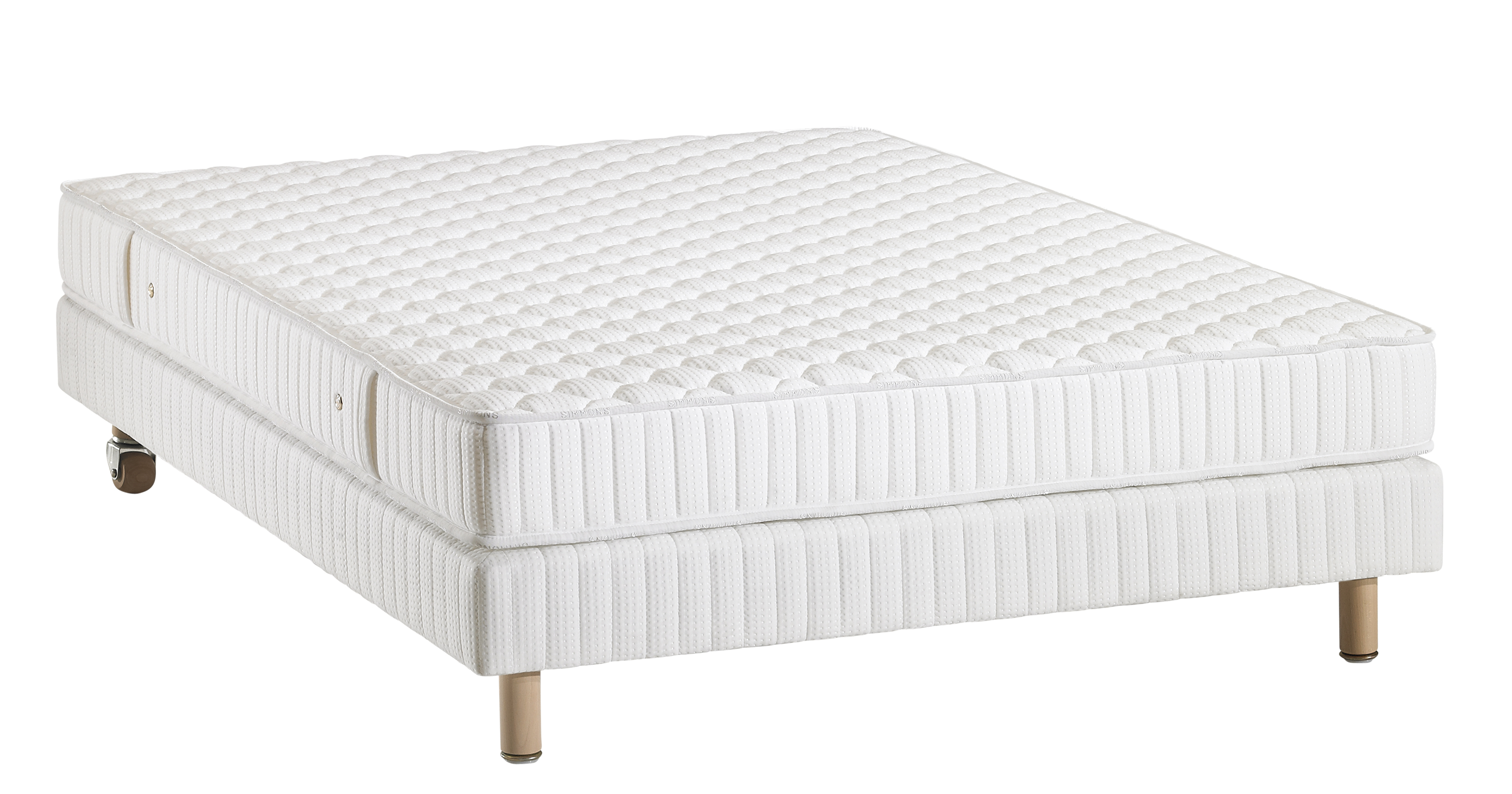 matelas sommier 90x200 cheap lit with matelas ikea x with cache sommier x ikea with matelas. Black Bedroom Furniture Sets. Home Design Ideas