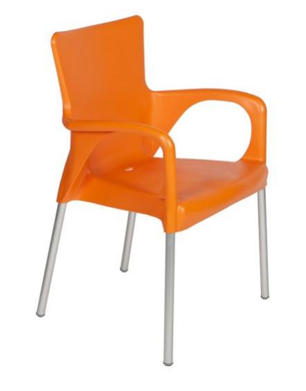 code fiche produit 2065814. Black Bedroom Furniture Sets. Home Design Ideas