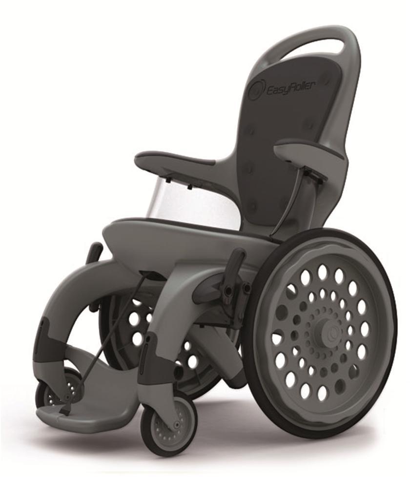 Prix sur demande for Chaise 150 kg