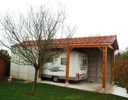 Prix sur demande for Hauteur d un garage