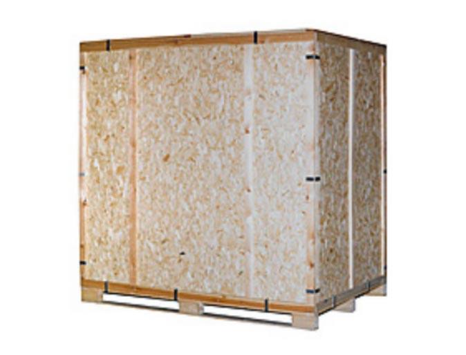 code fiche produit 14284347. Black Bedroom Furniture Sets. Home Design Ideas