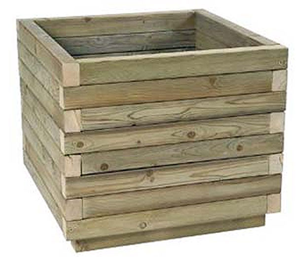 Prix sur demande for Mobilier bois