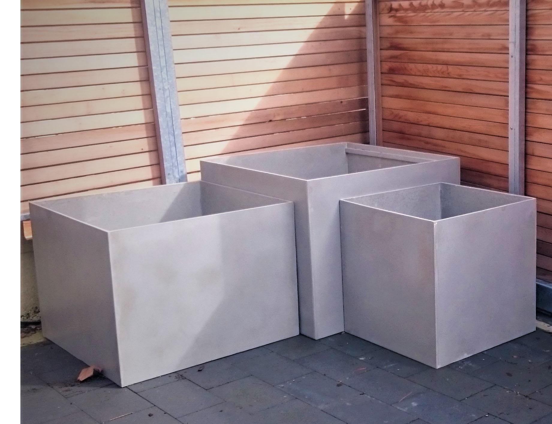 code fiche produit 15271732. Black Bedroom Furniture Sets. Home Design Ideas