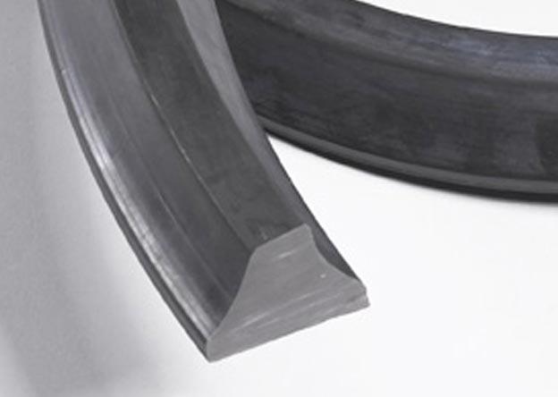 code fiche produit 6325205. Black Bedroom Furniture Sets. Home Design Ideas