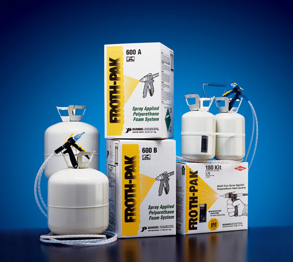 Code fiche produit 12809121 - Kit mousse polyurethane projetee prix ...