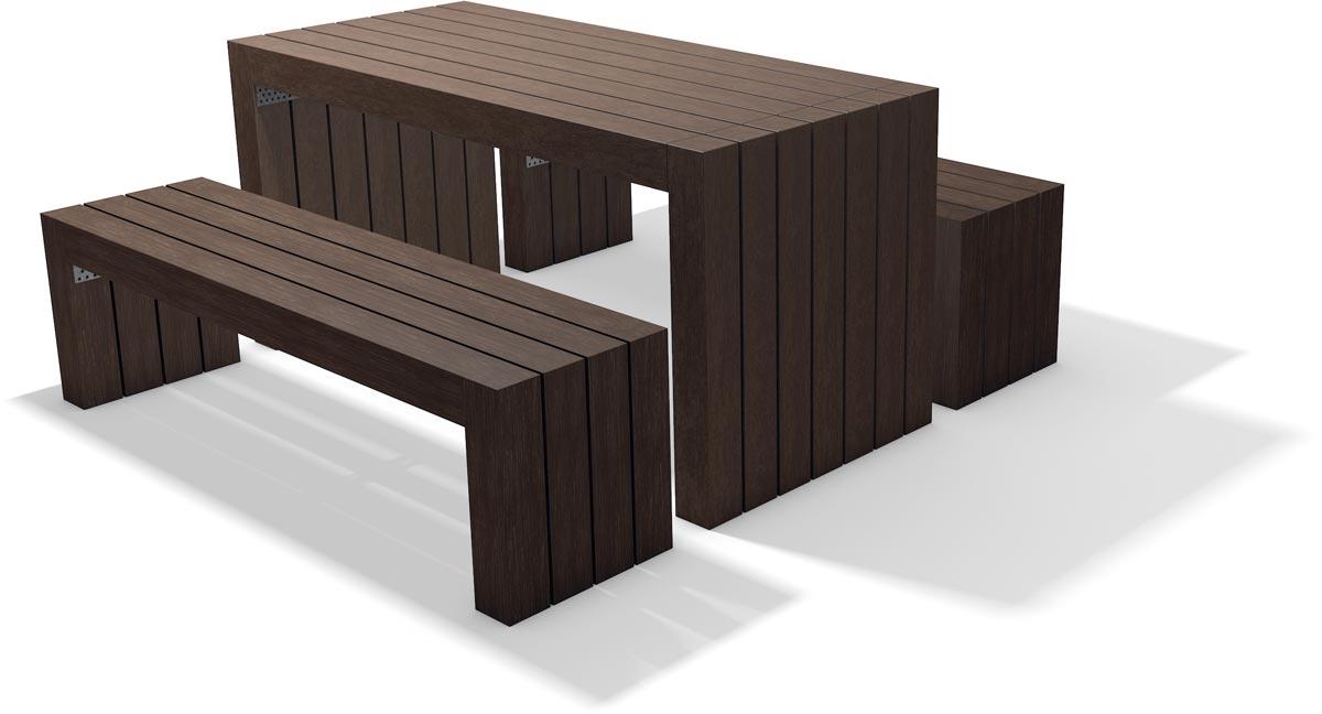 code fiche produit 8405249. Black Bedroom Furniture Sets. Home Design Ideas
