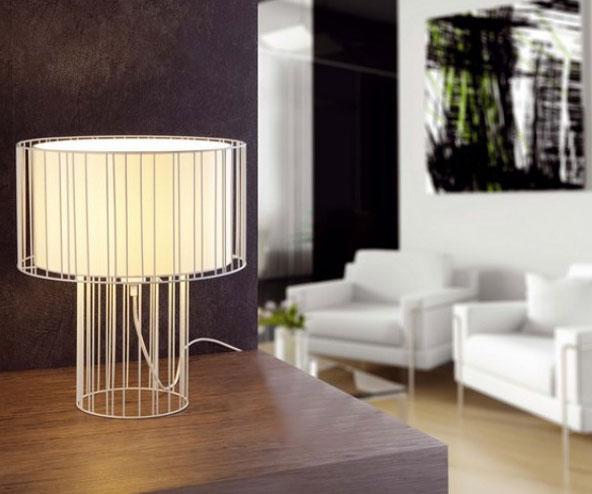 code fiche produit 2607867. Black Bedroom Furniture Sets. Home Design Ideas
