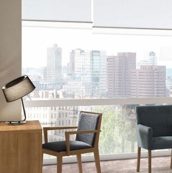 Prix sur demande demander un prix for Lampe moderne a poser