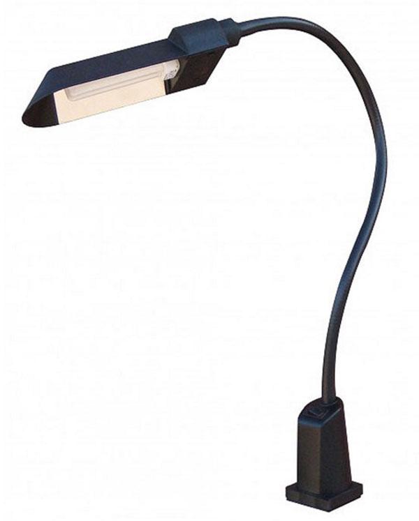 Lampe D Atelier Pour Machine Outil Luminaire Pour Machine Outil