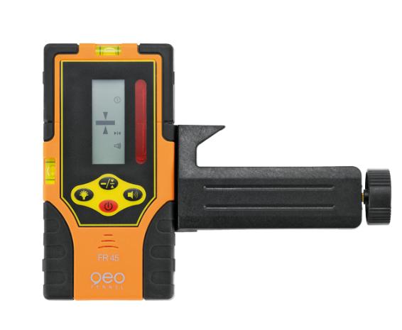 Code fiche produit 10377479 - Laser de chantier ...