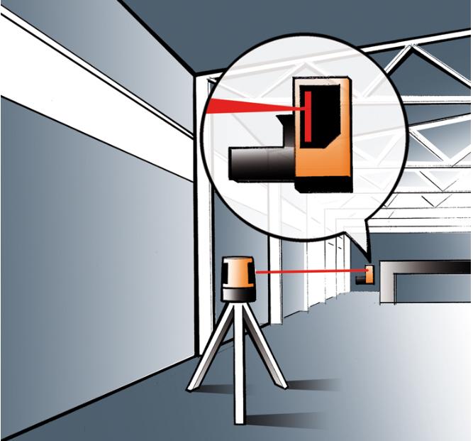 738 83 ht ajouter au panier port offerts commande mini 1 livraison 1 semaine garantie 2. Black Bedroom Furniture Sets. Home Design Ideas