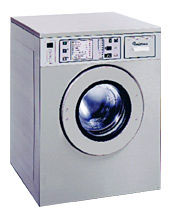 Lave Linge Sechant Professionnel Lave Linge 70 L Techni Contact