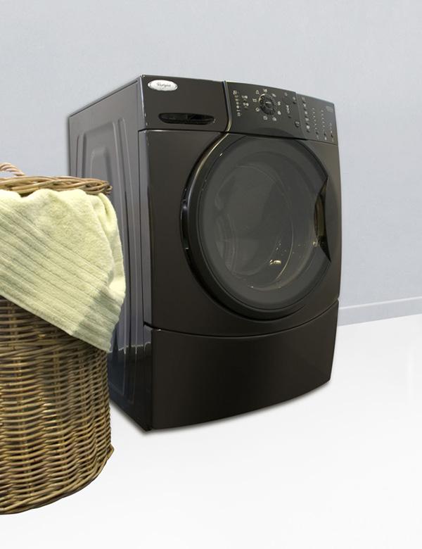 1800 00 ttc ajouter au panier besoin d un devis contactez nous. Black Bedroom Furniture Sets. Home Design Ideas