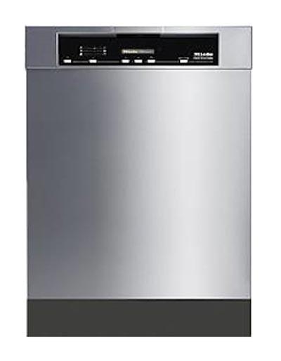 Prix sur demande for Fournisseur vaisselle professionnelle