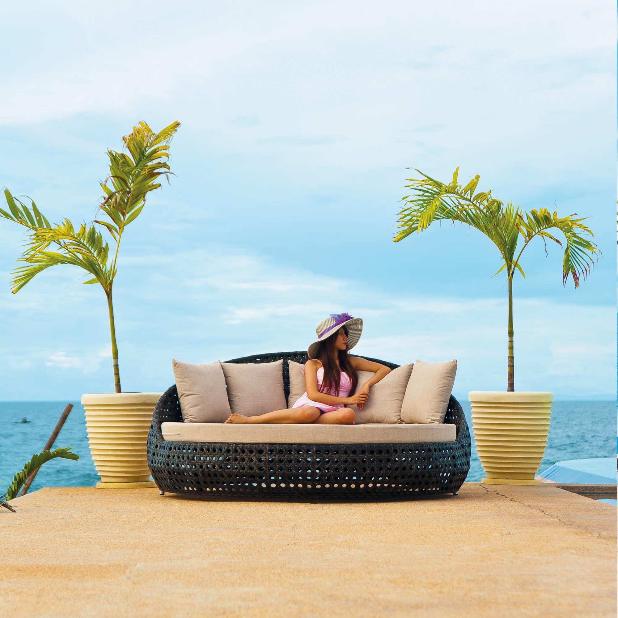 code fiche produit 5989420. Black Bedroom Furniture Sets. Home Design Ideas