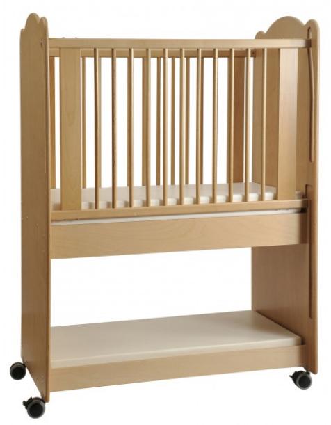 great lits doubles enfant with lit couchette empilable occasion. Black Bedroom Furniture Sets. Home Design Ideas