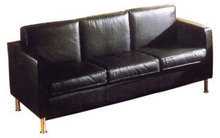 tabouret de bar. Black Bedroom Furniture Sets. Home Design Ideas