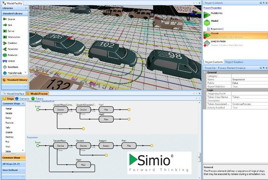 Logiciel de simulation 3d cool logiciel salle de bain d for Logiciel simulation amenagement jardin