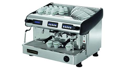 Code fiche produit 4881918 - Machine a cafe expresso professionnelle ...
