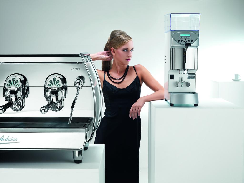 21 mod les partir de 9490 00 ht choisir un mod le besoin - Machine a cafe expresso professionnelle ...